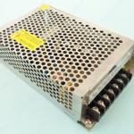 Трансформатор LB009 200W