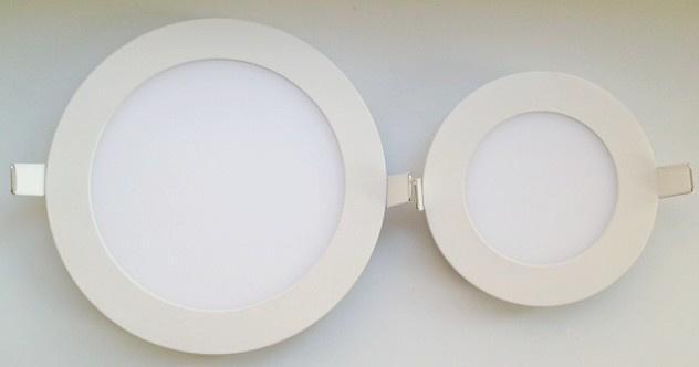 3-vreznyie-led-svetilniki