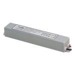 Трансформатор LB006 6 W
