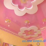 Натяжные потолки в детской комнате фото
