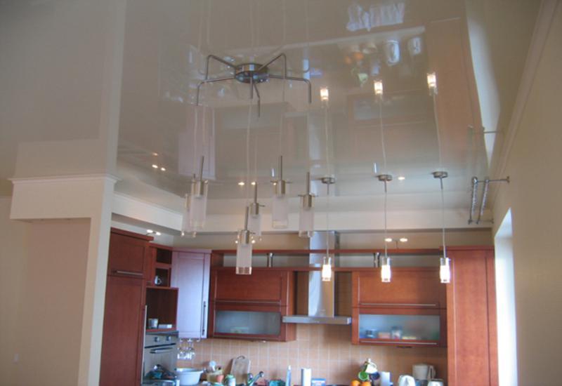 kitchen1-b_800x550