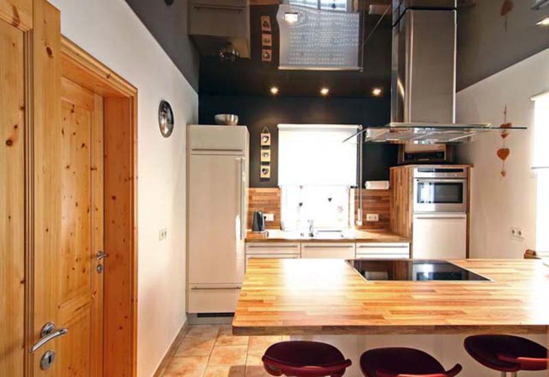 kitchen2-b_800x550