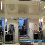 Потолки для Магазинов